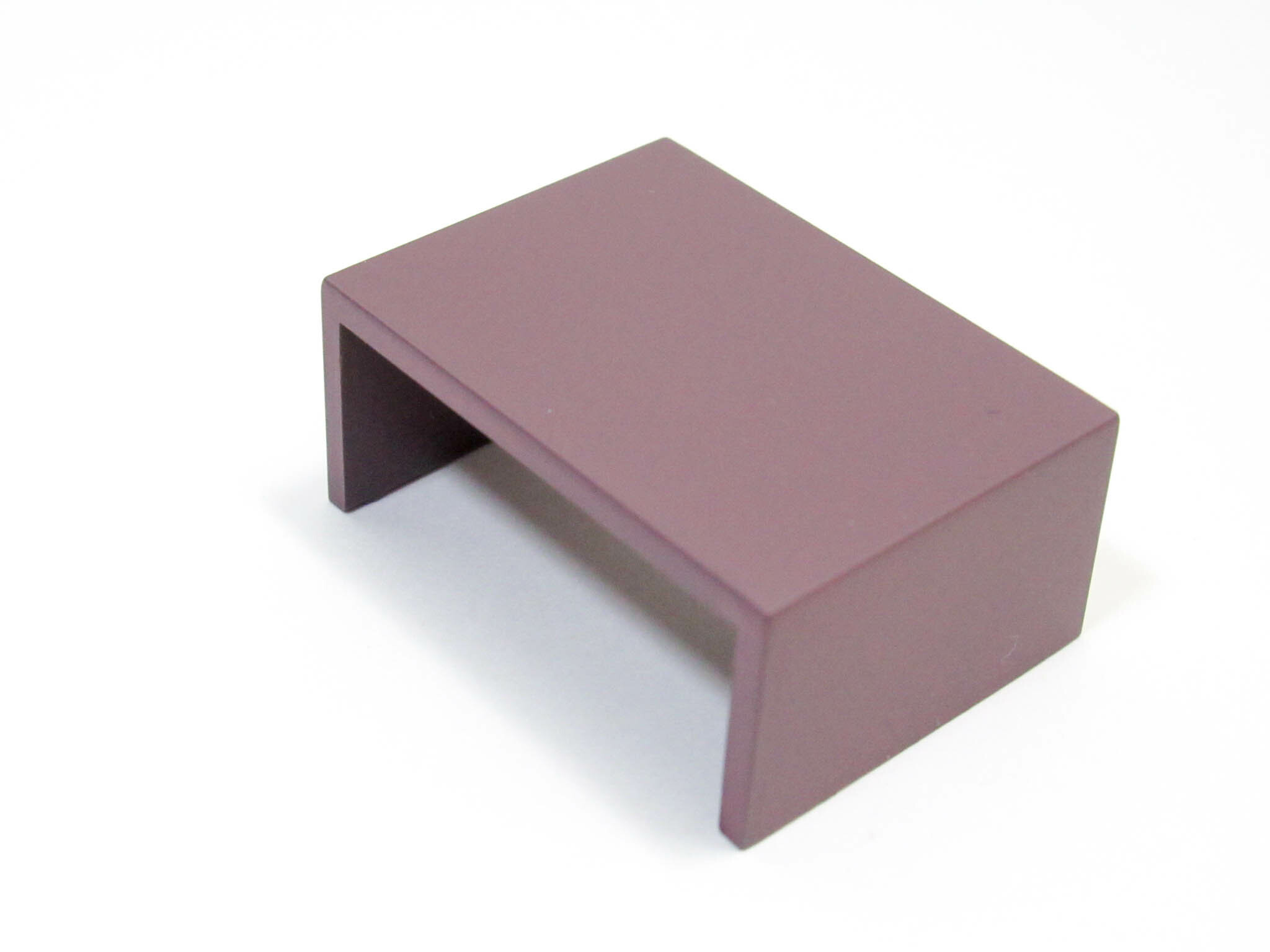 【995】 レイシア 小物パーツ テーブル ねんどろいど