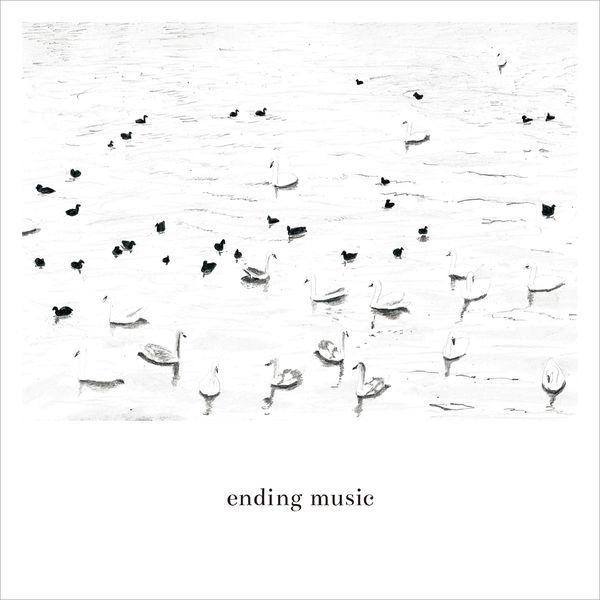 Ending Music | V.A.