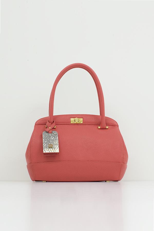 Gure Pink