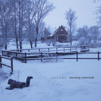 Schnee | Henning Schmiedt