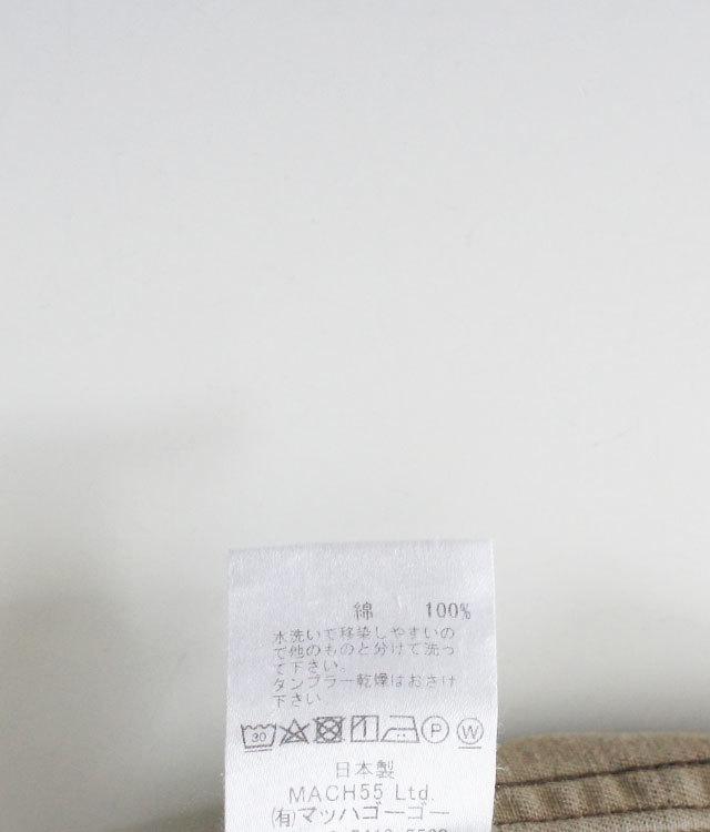 MASTER&Co. マスターアンドコー ミリタリージャケット SALE セール メンズ レディース ジャケット ミリタリー 迷彩 FUDGE ファッジ 春 秋 冬 通販 【返品交換不可】 (品番mc610)