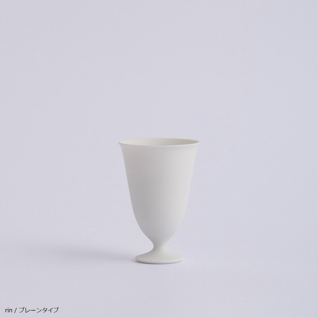 Blanc / liqueur cup / gift set(2ヶ入り)