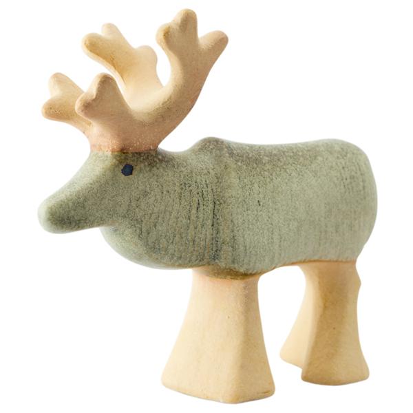 Lisa Larson Reindeer S