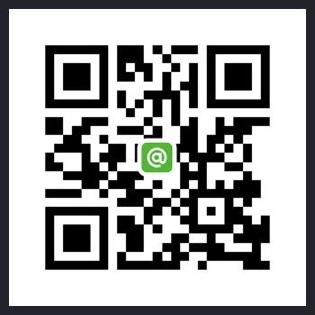 LINE@お友達限定500円♡オフクーポン