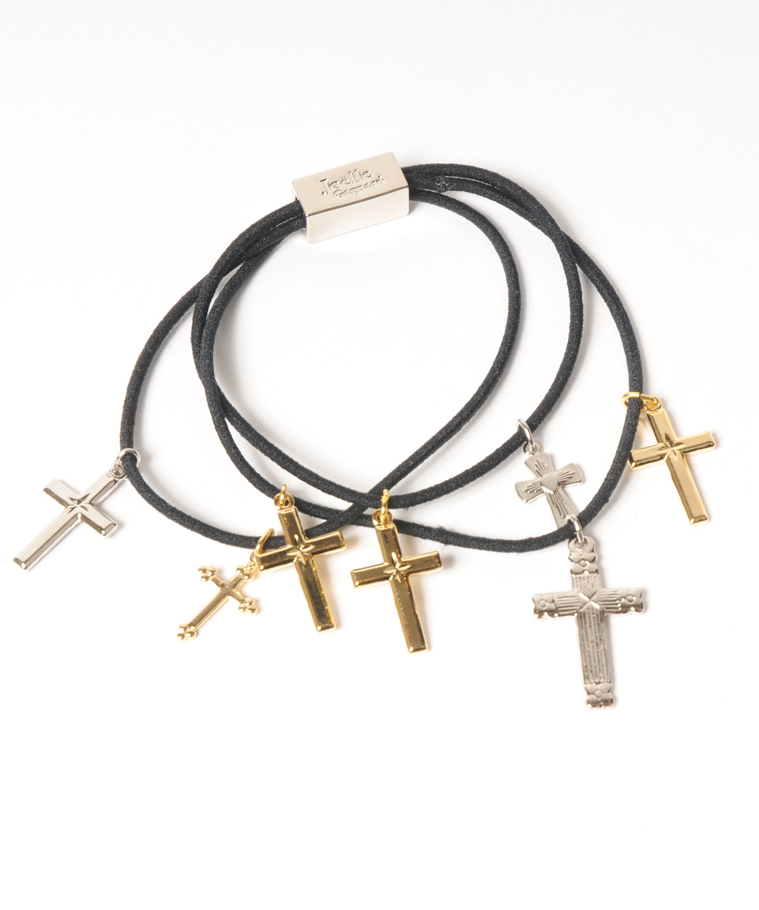 Joe18WT-01 cross motif 3gom