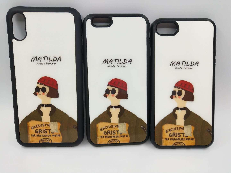 397239efb3 【MATILDA】アイフォーンケース iphoneケース case iPhoneカバー おしゃれ おそろい カップル 韓国 おもしろい