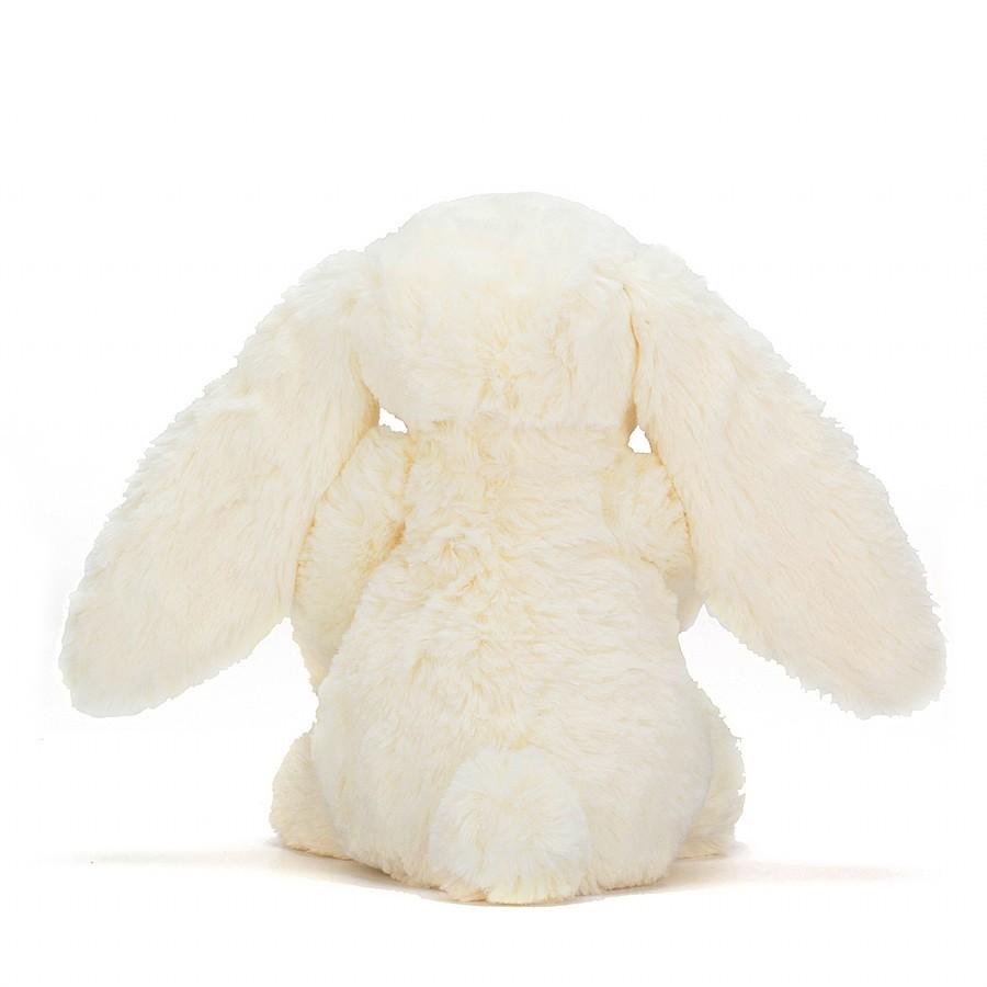 Bashful Cream Bunny Medium_BAS3BC