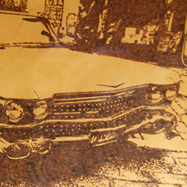 Cadillac59 series62