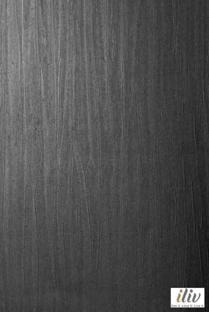 iliv Wallcovering Collection 「Ripple Granite」