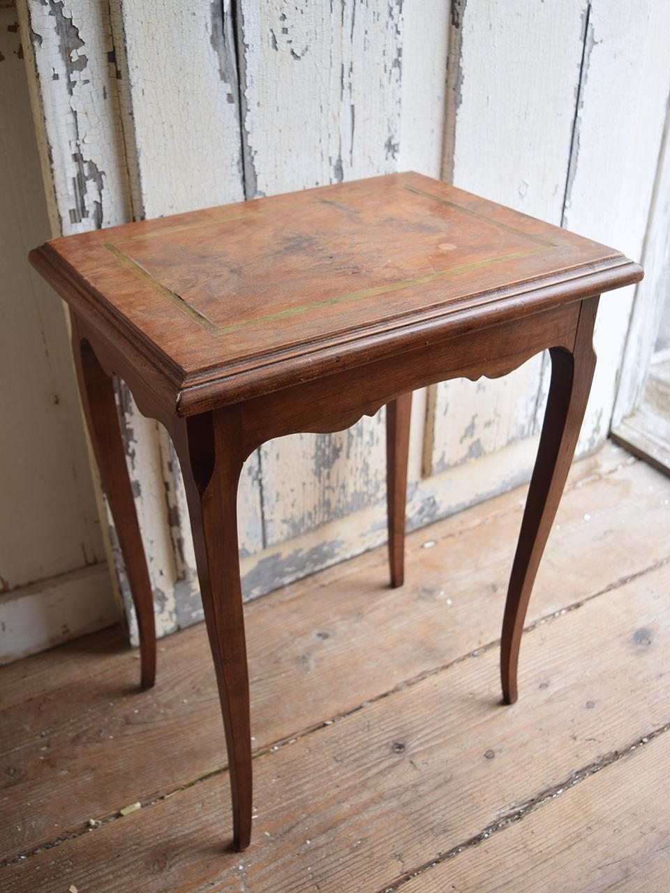 サイドテーブル ミニデスク キッズデスク 子供用机 書斎