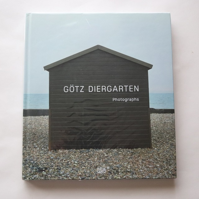 Gotz Diergarten: Photographs / Gotz Diergarten