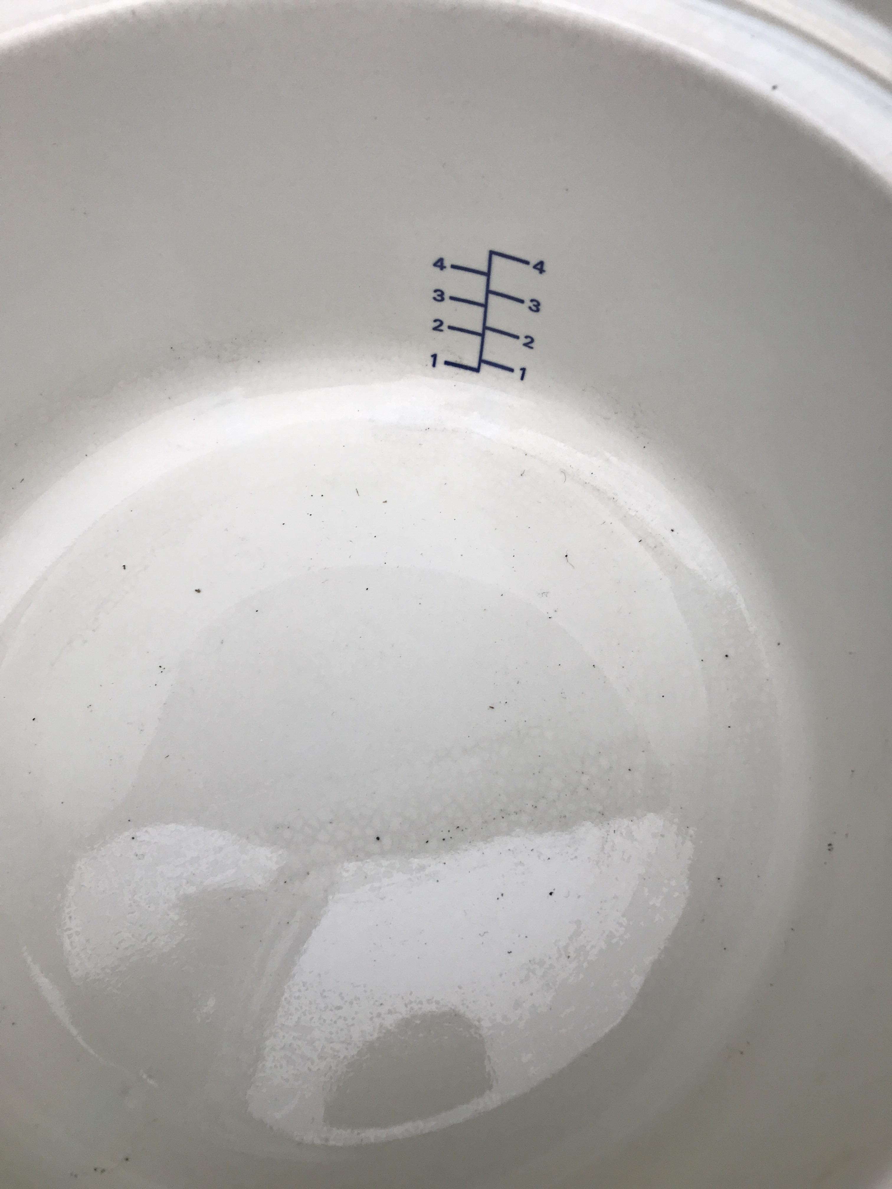 キャセロール 鍋