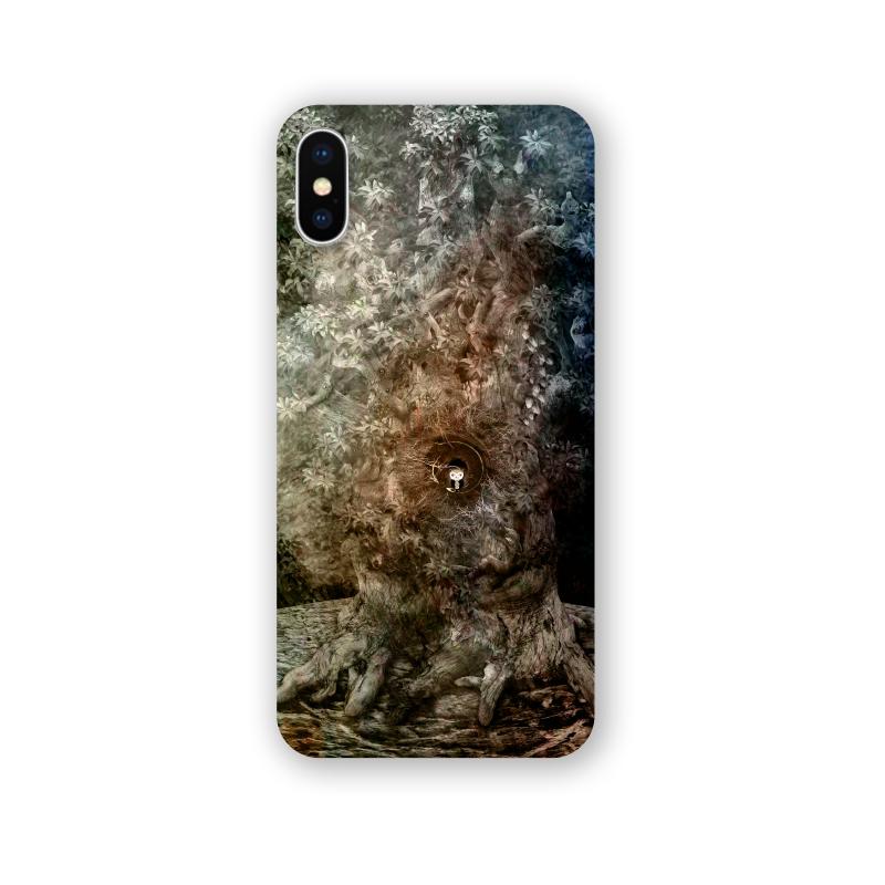 iPhoneX DESIGN CONTEST2017 262◇