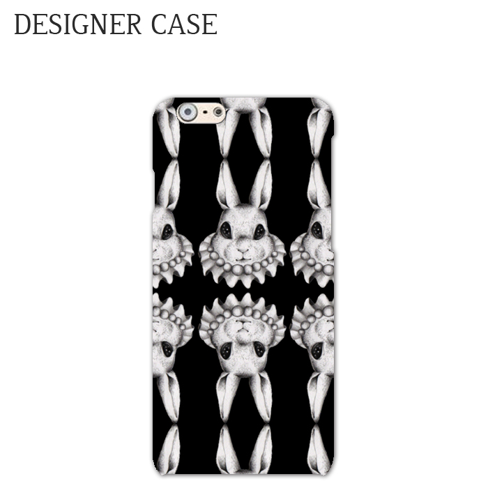iPhone6 Hard case DESIGN CONTEST2015 093