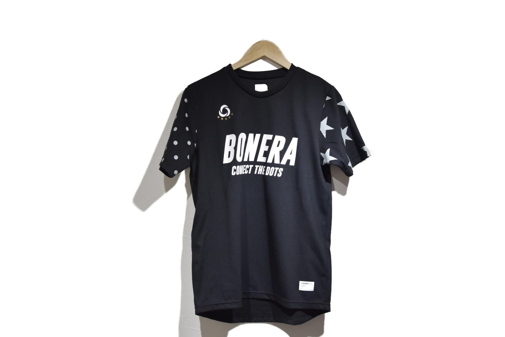 bonera  Tシャツ(BNR-SWO27HT)