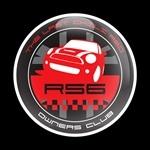 ゴーバッジ(ドーム)(CD0337 - MINI CHILI RED CLUB 01) - 画像1