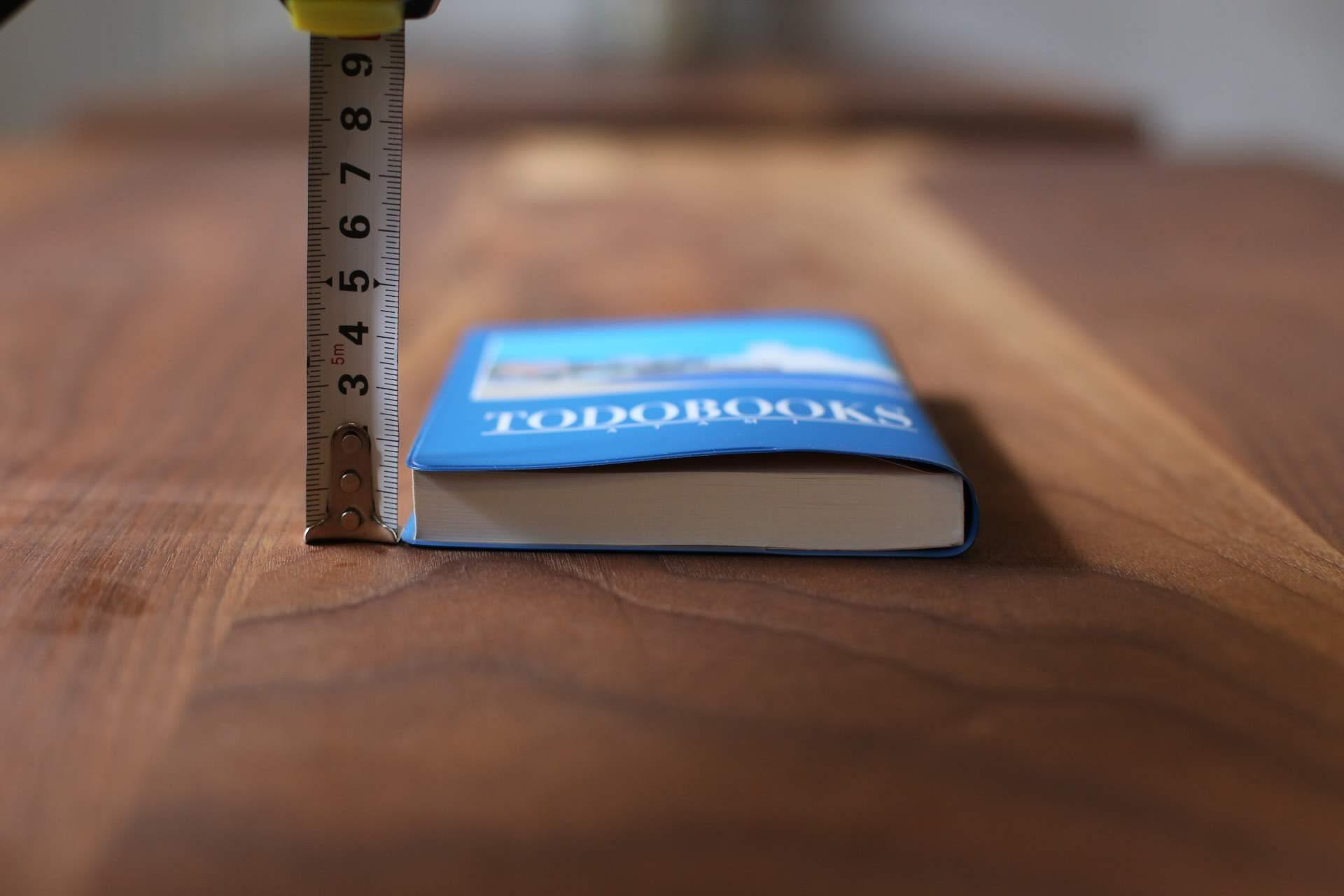 トドブックス Book cover