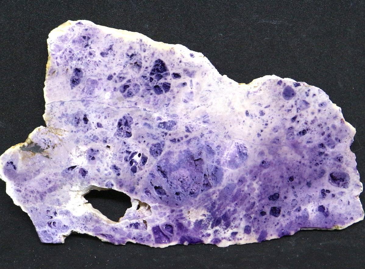 超希少!ティファニーストーン 原石 ユタ州産 43g 鉱物 TF041 原石 天然石 鉱物 パワーストーン