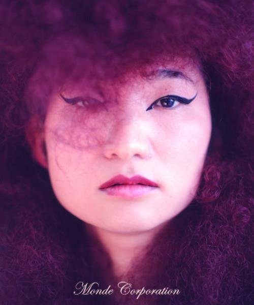 写真集HAIR HIROSHI YAMAMOTO /bloc