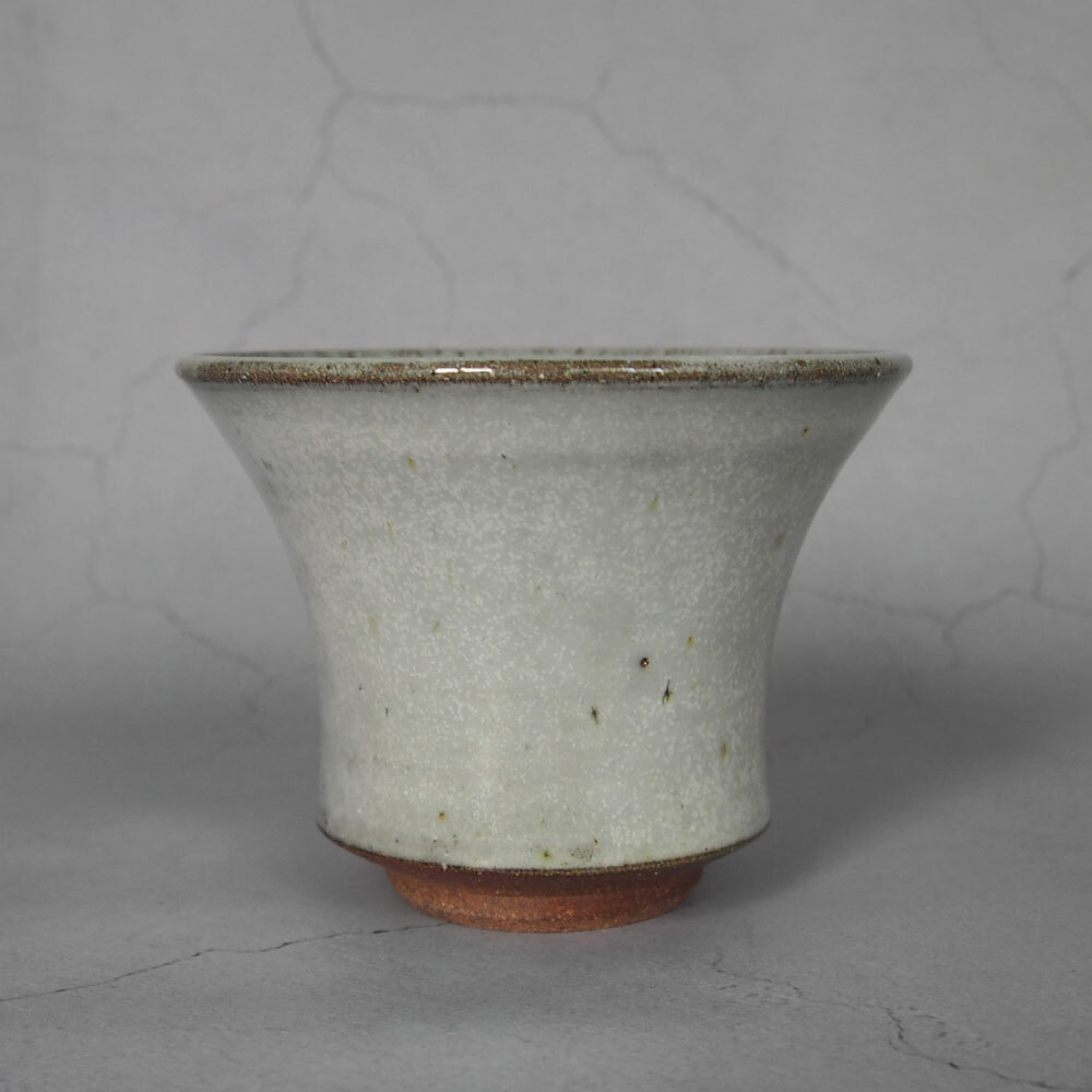 福田るい 納豆鉢