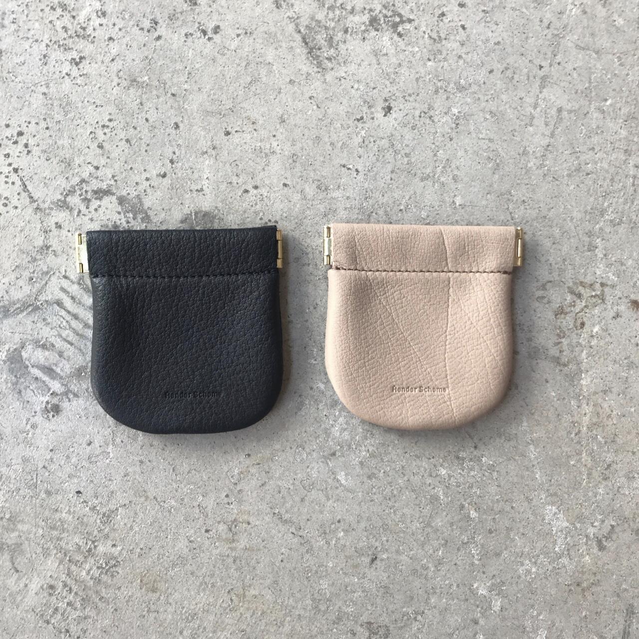 Hender Scheme - coin purse S