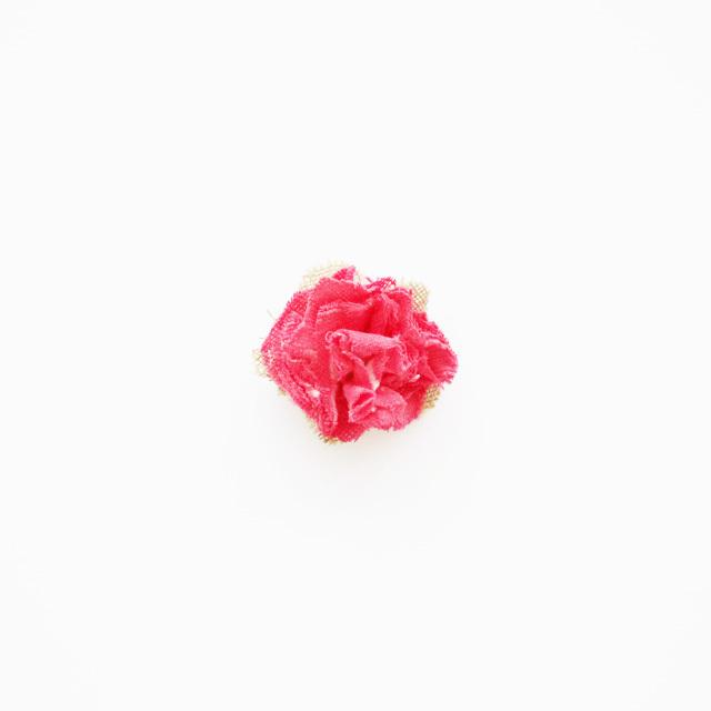 〈Sakira small〉Red
