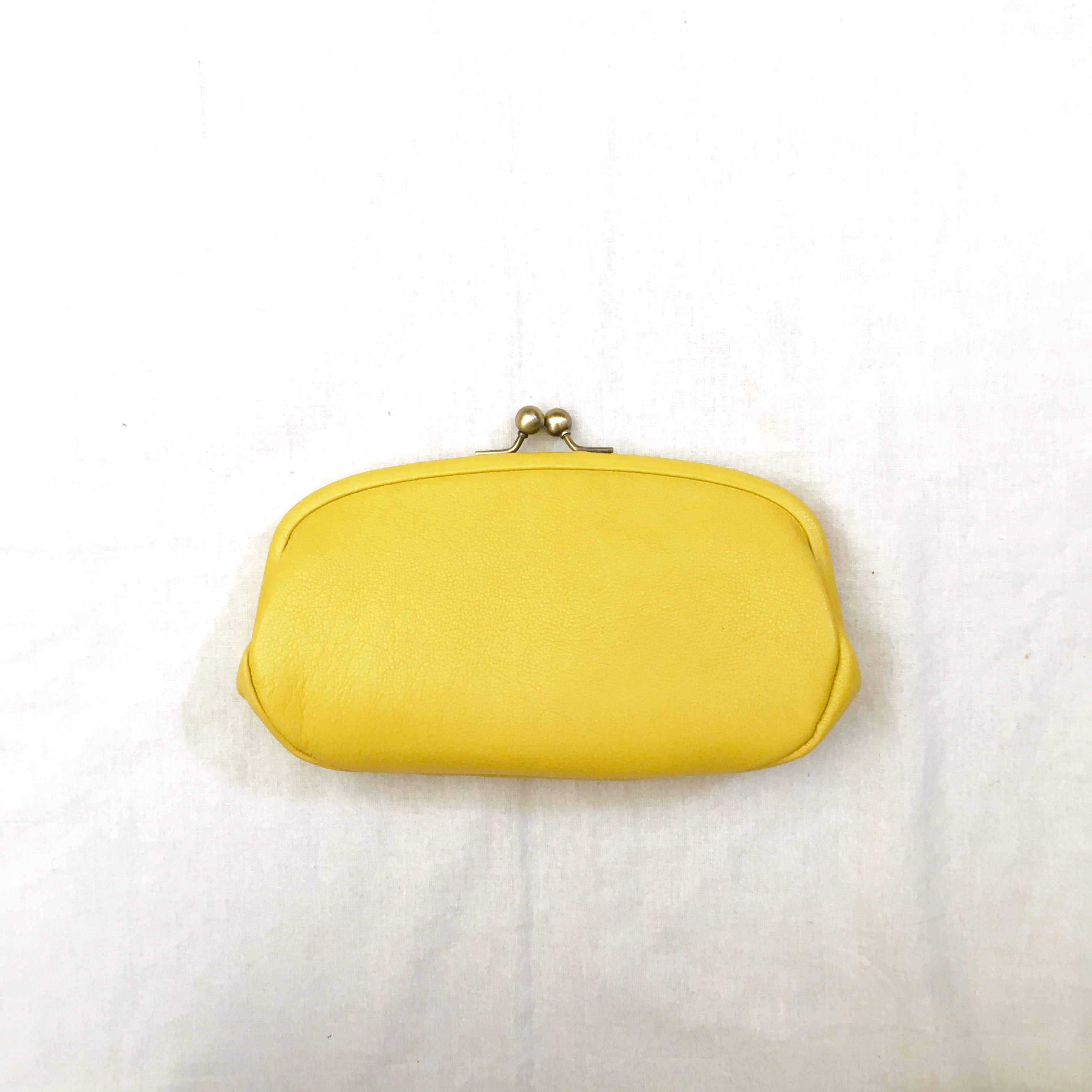 ANVOCOEUR Marietta long wallet