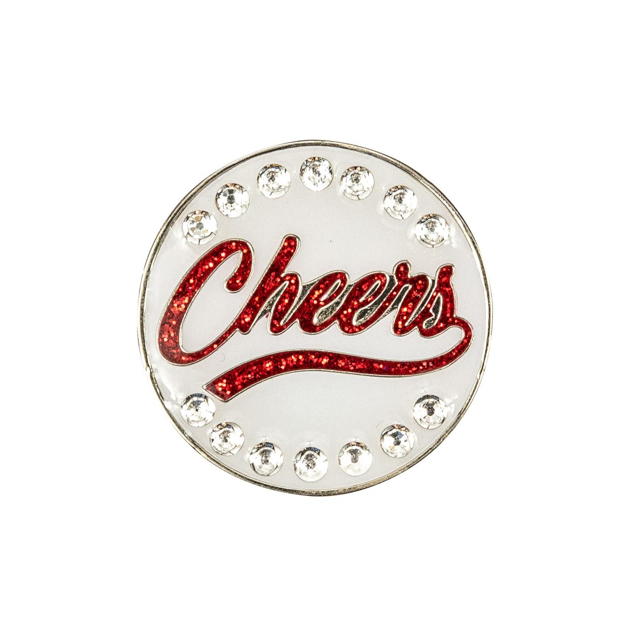 73. Cheers