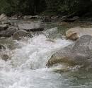 ロックウォーター[Rock Water]#27