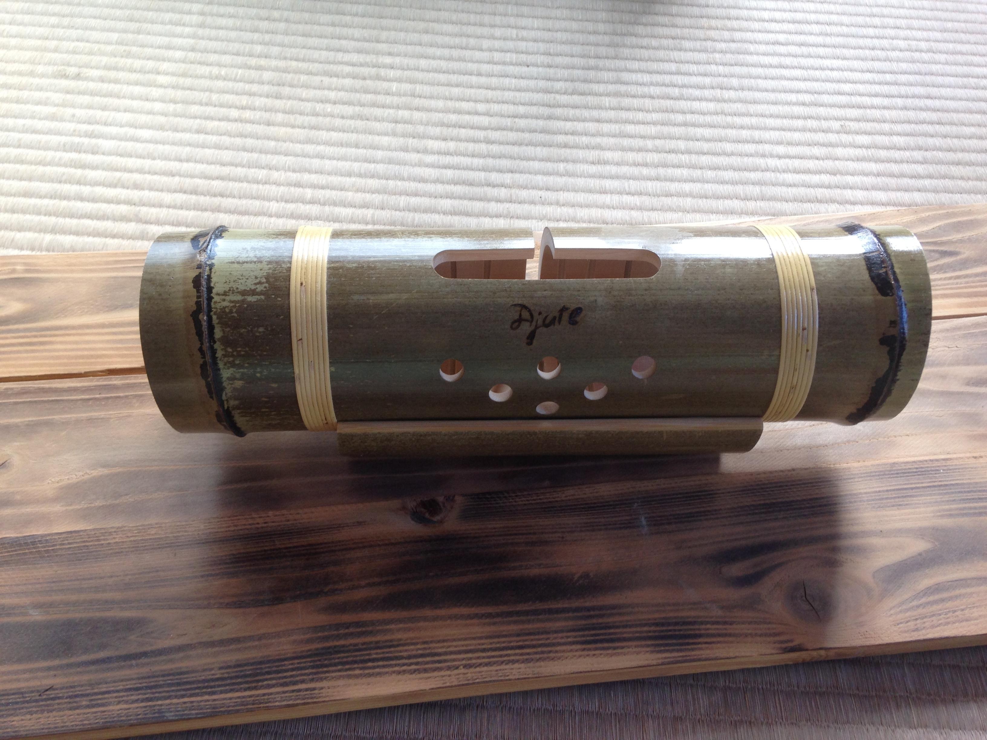 bambuson3 -071-