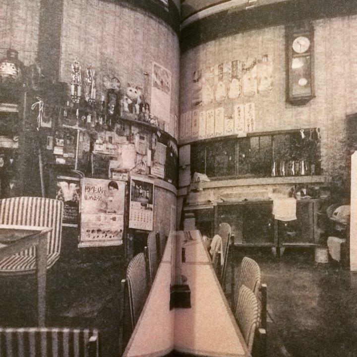 リトルプレス「月刊ドライブイン 3冊セット(vol.04、05、06)」 - 画像2