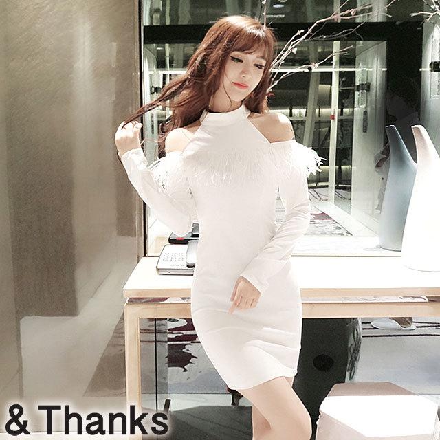 ドレス特集 ストラップレスドレス 1カラー 2サイズ
