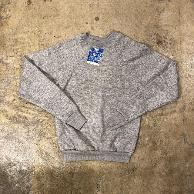80's Tultex Dead Stock Sweatshirt