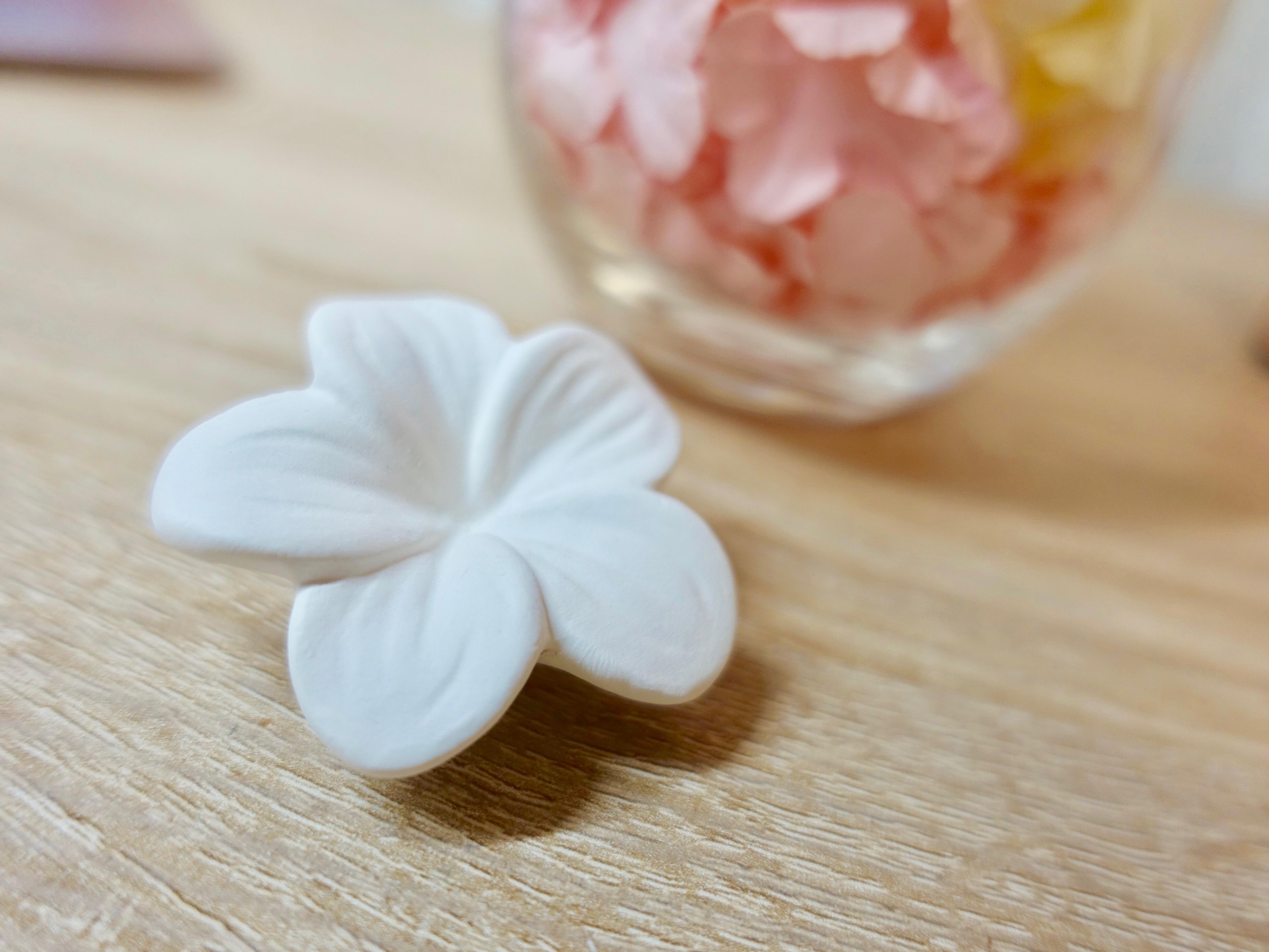 初夏のさわやかレモネード+ プルメリアのアロマストーン【ノベルティ対象商品】