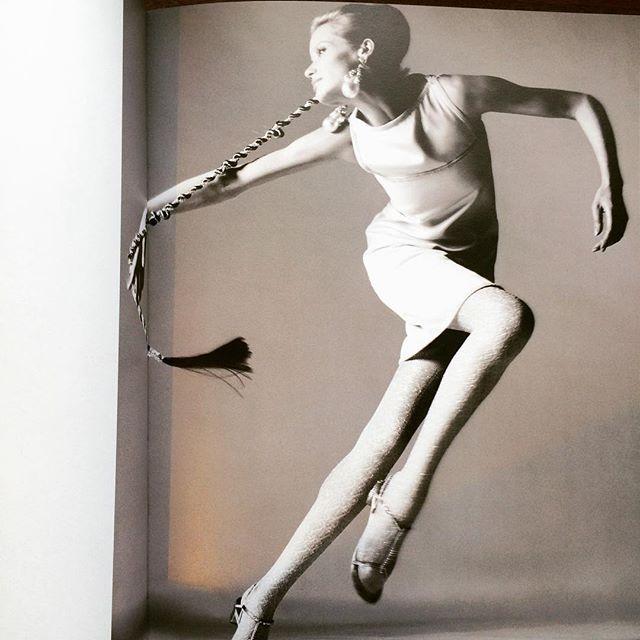 写真集「Ara Gallant」 - 画像3
