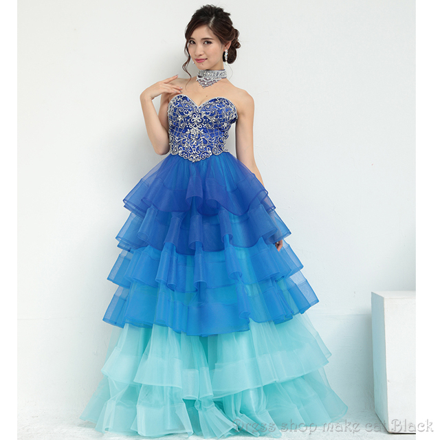 (9号) ロングドレス キャバドレス パーティー ドレス イルマ IRMA JEAN MACLEAN ジャンマクレーン 81388