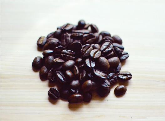 マンデリン / Mandheling(1袋100g)