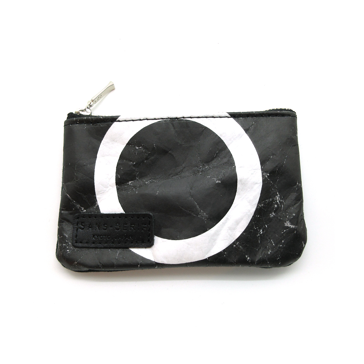 Coin Purse / CCB-0009