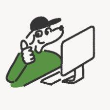PCやスマホで困っていることの解決法を調べてレクチャーします。