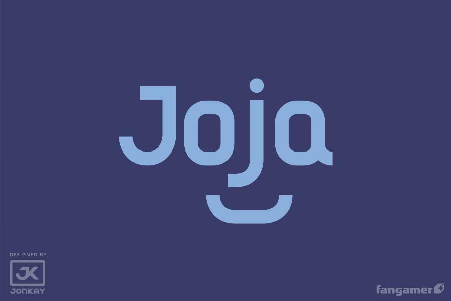 Jojaポロシャツ  / STARDEW VALLEY