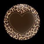 ゴーバッジ(ドーム)(CD0610 - GIRL HEART SPECIAL) - 画像1