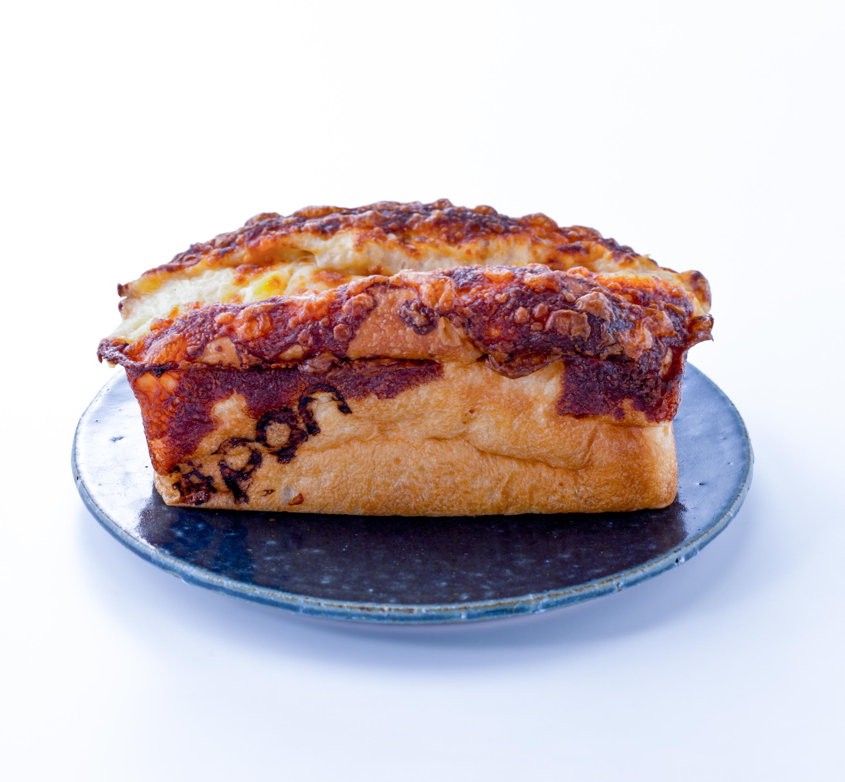 #チーズパン 1本