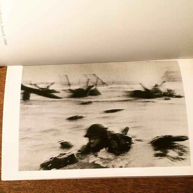 写真集「Robert Capa (Photofile)」 - 画像2
