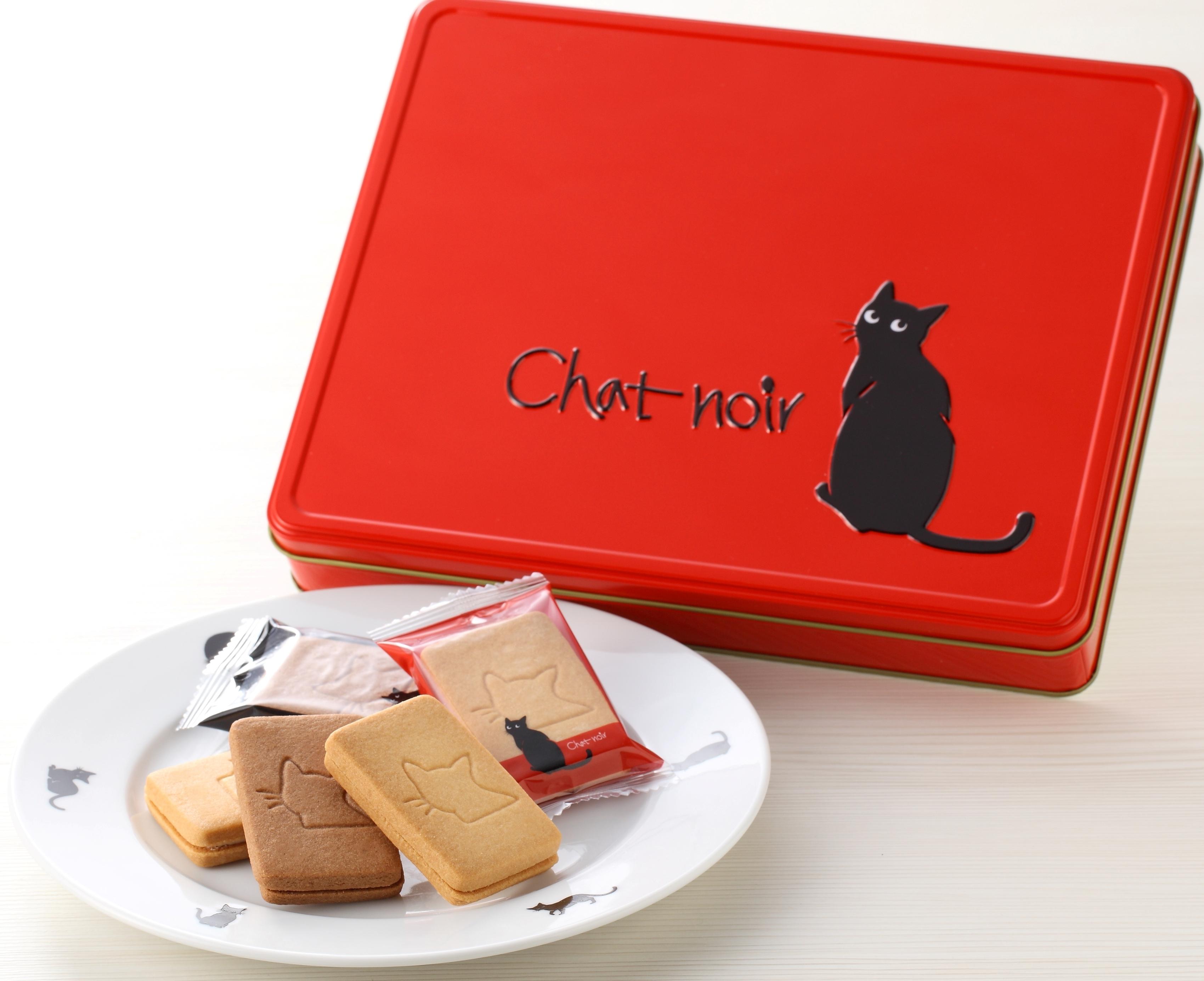 Orijinalクッキー缶12コ