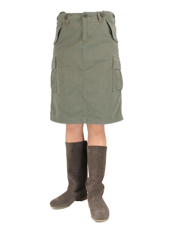 M65 1/2 skirt - 画像1