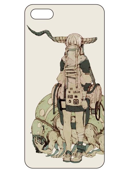 【田ヶ喜一】ハードタイプケース[角っ子]