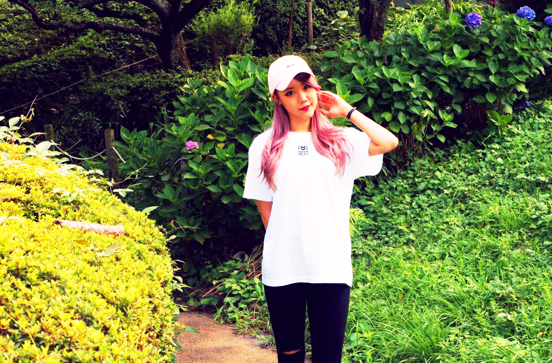 【20% OFF】kogumaitan for Qest T-Shirt - 画像3