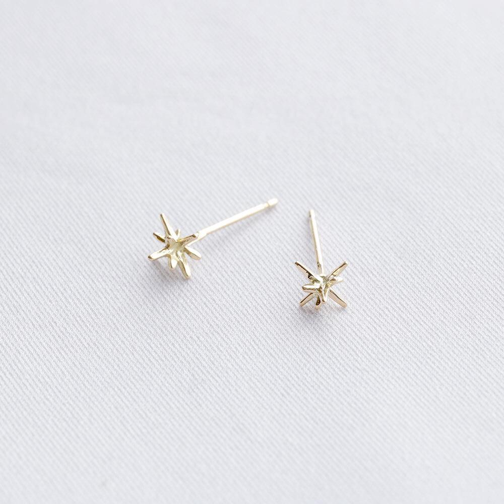 一番星 pierce (single)