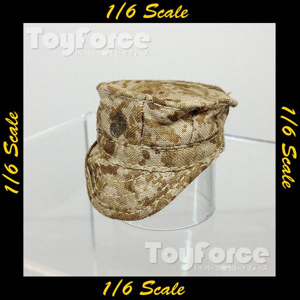 【03195】 1/6 ジャンク 帽子