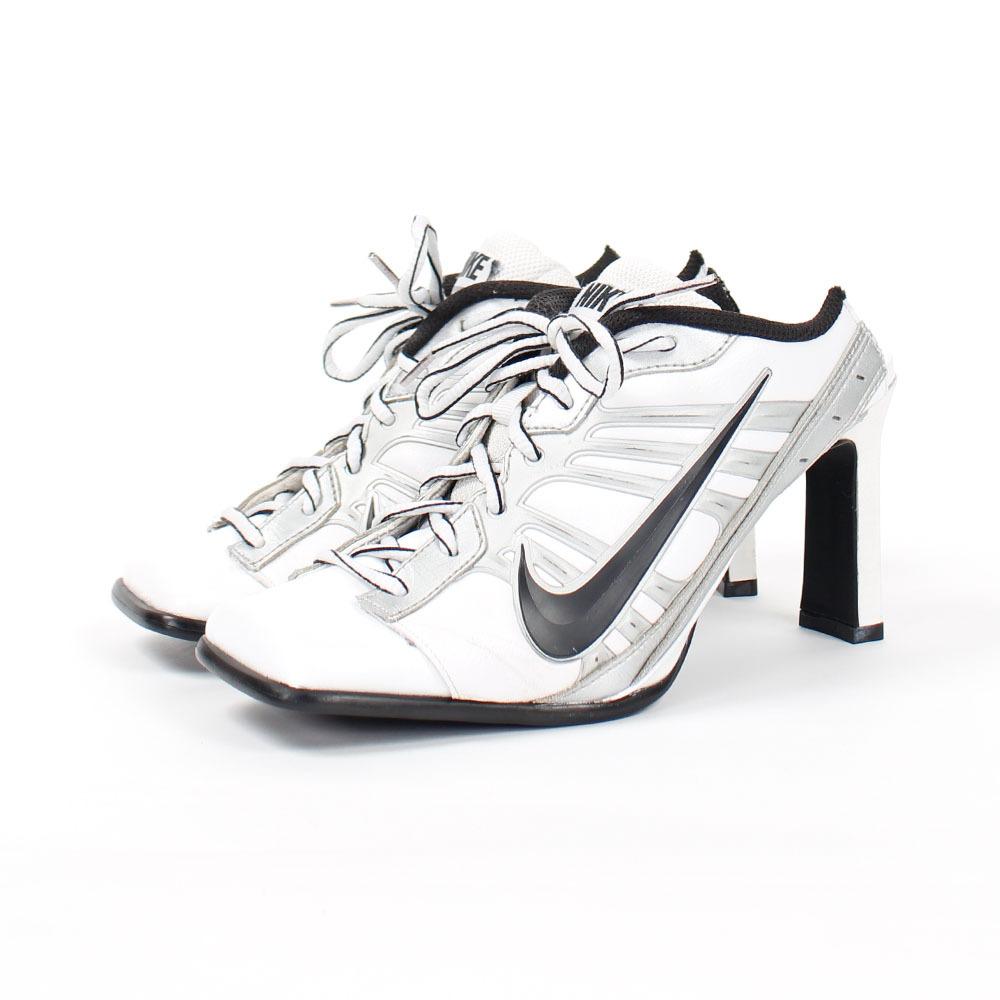 ANCUTA SARCA Shoes Size38